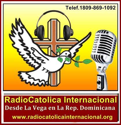 Radio Católica Internacional, Un Portal Para Cristo