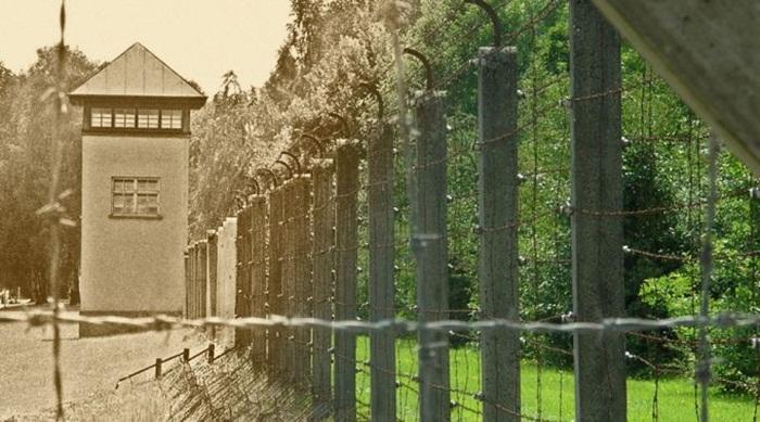 Campo de concentración de Dachau: El más grande cementerio de sacerdotes católicos