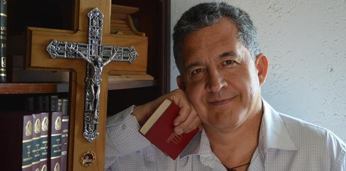 Marco Antonio Hernández Martínez (PATO)