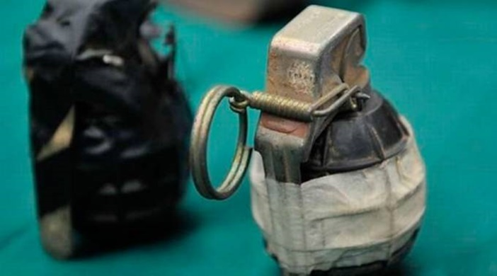 ¿Coincidencia? Dejan granadas en exterior de parroquia tras amenaza de abortistas en Perú