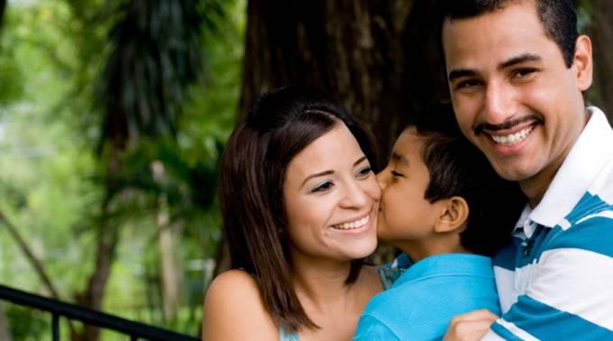 Obispos del Caribe promueven reflexión sobre el designio de Dios para la familia
