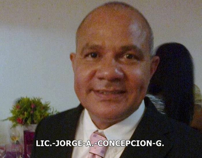 LIC.-JORGE-A.-CONCEPCION-G.