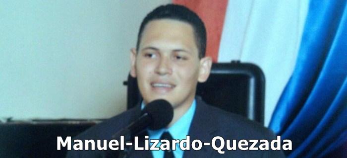 Manuel-Lizardo-Quezada