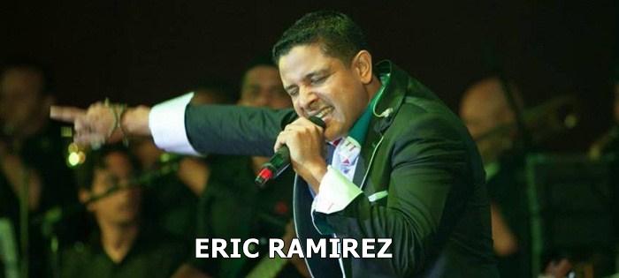 eric RAMIREZ