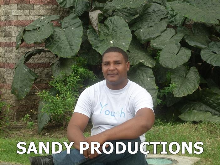 sandy productions