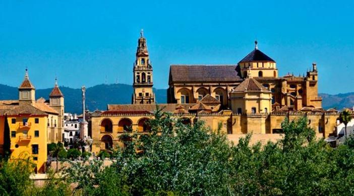 Expertos juristas reiteran: Catedral de Córdoba es propiedad de la Iglesia Católica