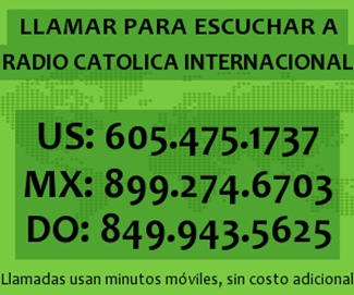 llamadas gratis (2)