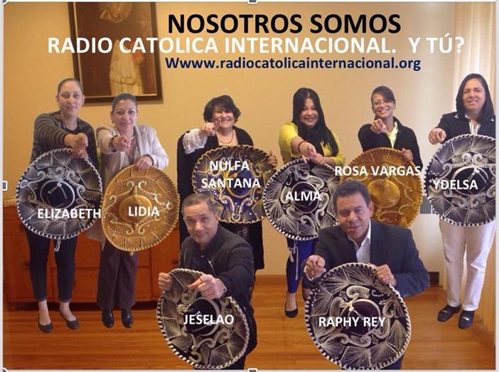 radio catolica internacioanal (2)