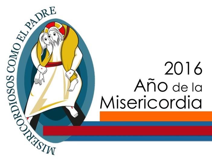 Papa Francisco: el Año de la Misericordia nos recuerda que Dios es amor y nos espera