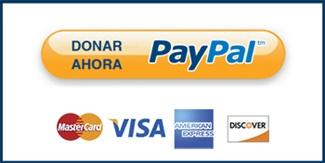 PayPal-ES