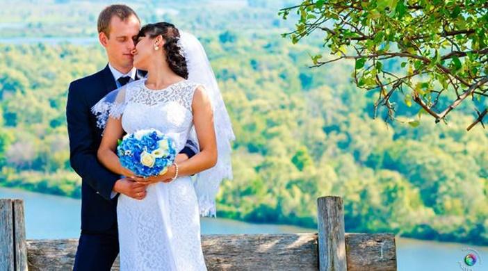 9 Consejos del Papa Francisco para preparar la boda
