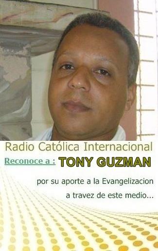 tony-guzman