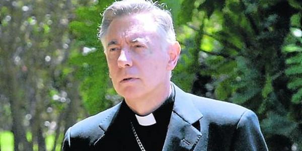 Mons. Aguer Critica las leyes que destruyen la familia