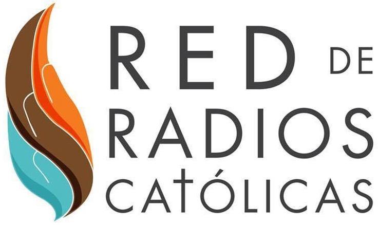red de radios catolicas