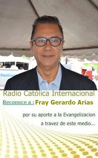Fray-Gerardo-Arias. programador del mes