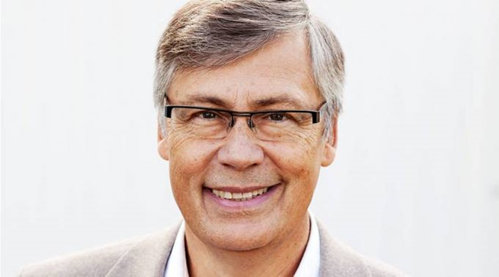 Expastor luterano converso al catolicismo responde a 3 populares mitos protestantes