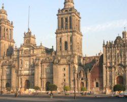 """Arquidiócesis de México considera vergonzoso que agresor de sacerdote sea """"inimputable"""""""