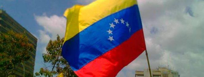 Obispos piden respetar vida de todo ser humano y claman a Dios por Venezuela