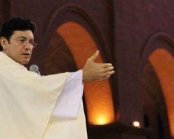 El Papa Francisco nombra un nuevo Obispo para Brasil