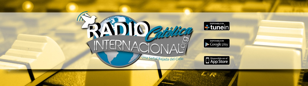 RADIO CATÓLICA INTERNACIONAL
